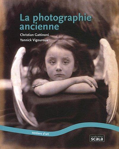 la-photographie-ancienne