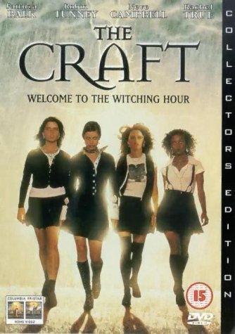 the-craft-dvd-2000