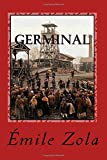 Germinal - CreateSpace Independent Publishing Platform - 14/12/2016