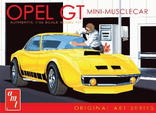 1-25-buick-opel-gt-original-art-series
