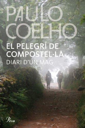 El Pelegrí De Compostel·la (Paulo Coelho)
