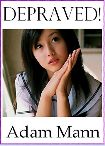 Asian depravity asian depravity photos