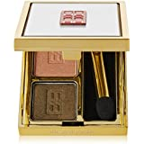 Elizabeth Arden Beautiful Color Duo Eye Shadow, Classic Khaki, 3g