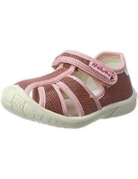 Naturino Mädchen 7785 Geschlossene Sandalen