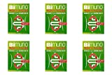 (6 PACK) - Bimuno Bimuno - Stick Pack| (5.5 x 30) (.gx) |6 PACK - SUPER SAVER - SAVE MONEY