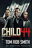Child 44 (English Edition)