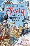 ISBN 9783737363440
