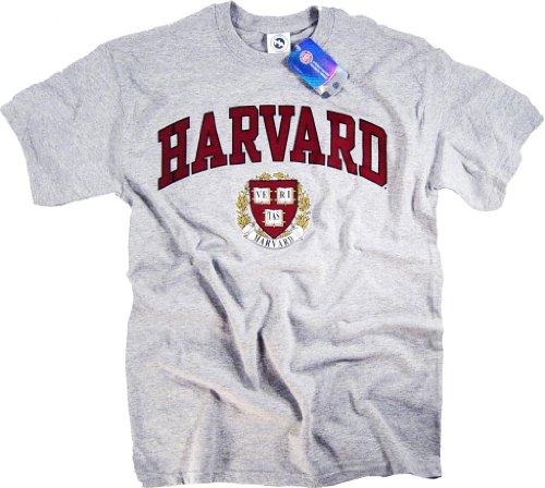 8bc93293 Harvard University Shirt T-Shirt Sweatshirt Hoodie Business Law Apparel  Clothing Medium