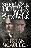 Sherlock Holmes and the Black Widower