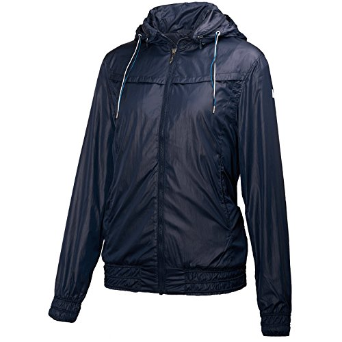 Helly hansen w mistral veste pour homme Rose - Berry Pink