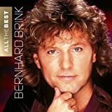 Bernhard Brink - All The Best