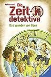 Die Zeitdetektive - Das Wunder von Bern. Krimi zur Fußball-WM.