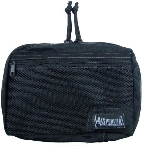 individual-first-aid-pouch-black