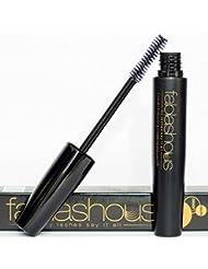 The Original Fablashous Luxury Eyelash Eye Lash and Eyebrow Enhancer- Enhancing Serum- 7ml- MONEY BACK GUARANTEE