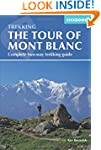 The Tour of Mont Blanc: Complete Two-...