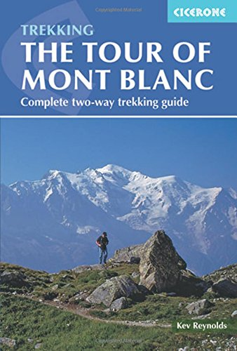 the-tour-of-mont-blanc-complete-two-way-trekking-guide-trekking-guides