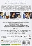 John Lennon-Imagine [Edition Deluxe]