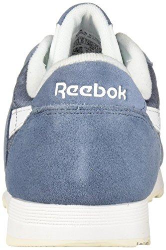 Reebok-Womens-Classic-Nylon-Sneaker