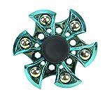 spinarooz-hand-spinner-novelty-toy-fidget-spinne