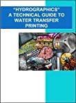 Hydrographics, also known as water transfer printing, immersion printing, water transfer imaging, is the process of applying high definition graphics or designs to 3 dimensional shaped objects. Hydrographics process can be applied to many different m...