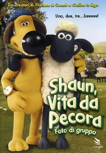 shaun-vita-da-pecora-foto-di-gruppo-volume-02-foto-di-gruppo-import-italien