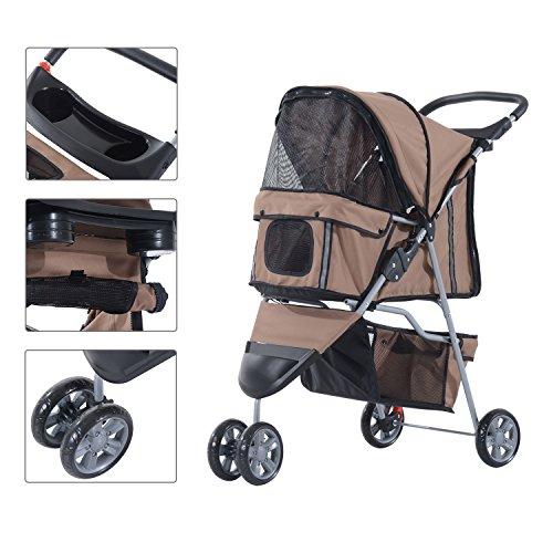 cochecito-plegable-mascotas-75x45x97cm-perro-gato-carrito-ruedas-giran-360-cafe