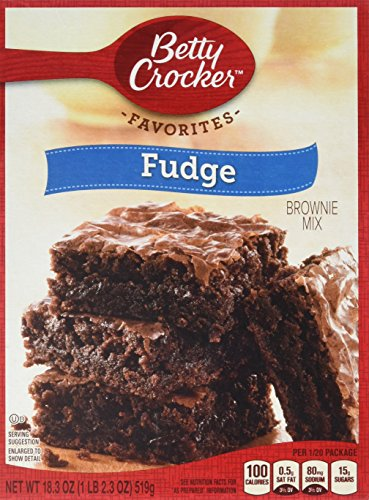 betty-crocker-fudge-brownie-mix-519g-version-americaine