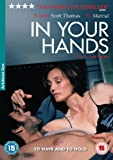 In Your Hands [DVD]