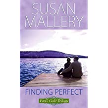 [(Finding Perfect)] [By (author) Susan Mallery] published on (September, 2010)