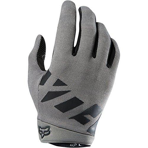 Fox Ranger Glove, Shadow, Größe L (Herren Handschuh Grau)