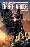 Dark Vador : Le Seigneur Noir des Sith T04