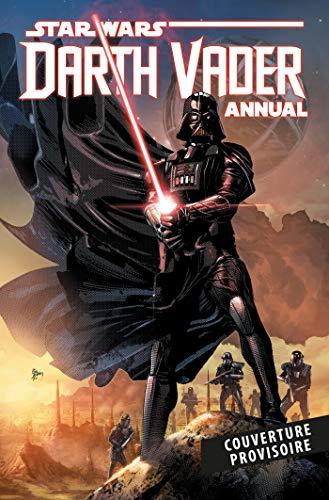 Dark Vador : Le Seigneur Noir des Sith T04 par Collectif