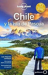 Chile y la isla de Pascua 6 par Carolyn McCarthy