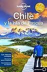 Chile y la isla de Pascua 6