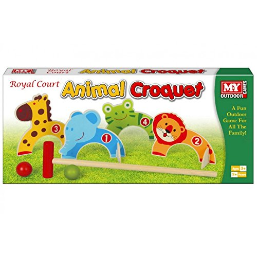 my-outdoor-games-croquet-animal-jeux-de-plein-air-pour-enfants