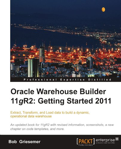oracle-warehouse-builder-11g-r2-getting-started-2011