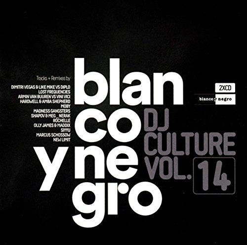 blanco-y-negro-dj-culture-vol14
