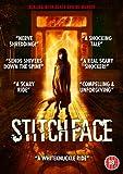 Stitch Face [DVD]