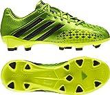 adidas Kinder-Fußballschuh PREDATOR LETHAL ZONES T