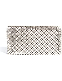 Parfois - Clutch - Clutch After Party - Mujeres