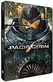 Pacific Rim - Edición Metálica [Blu-ray]