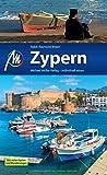 Zypern: Reiseführer mit vielen praktischen Tipps. - Ralph-Raymond Braun