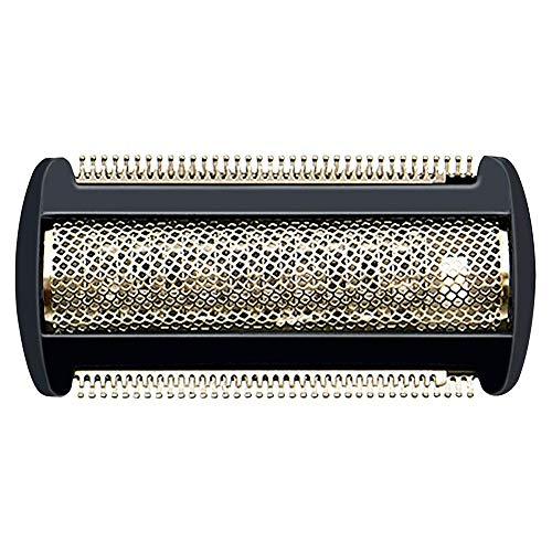 Knowled Cabezales de Repuesto para afeitadoras eléctricas, para Philips Norelco YS534 BG2024 BG2025...