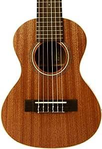 Kala Mahogany Guitarlele