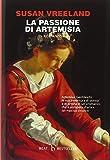 La passione di Artemisia - Susan Vreeland