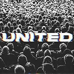 Hillsong UNITED | Format: MP3-DownloadErscheinungstermin: 7. Dezember 2018 Download: EUR 1,29