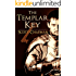 The Templar Key, By Number One Author: A Peter Sparke Book