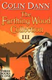 Farthing Wood Collection 3 (Animals of Farthing Wood)