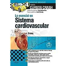 Lo esencial en sistema cardiovascular + Studentconsult en español