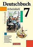 ISBN 3060608040